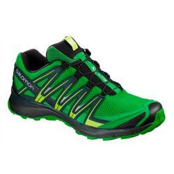 Salomon-Tenis-Salomon-Xa-Lite---Verde-404706