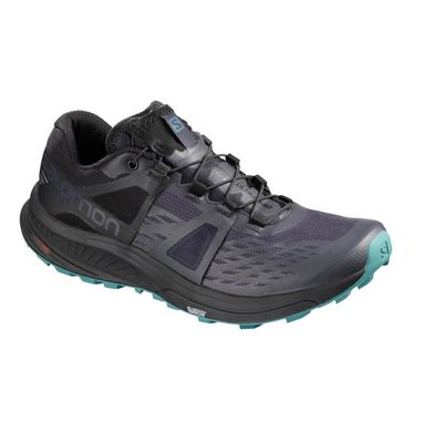 Salomon-Tenis-Salomon-Ultra-Pro--preto-404947-2