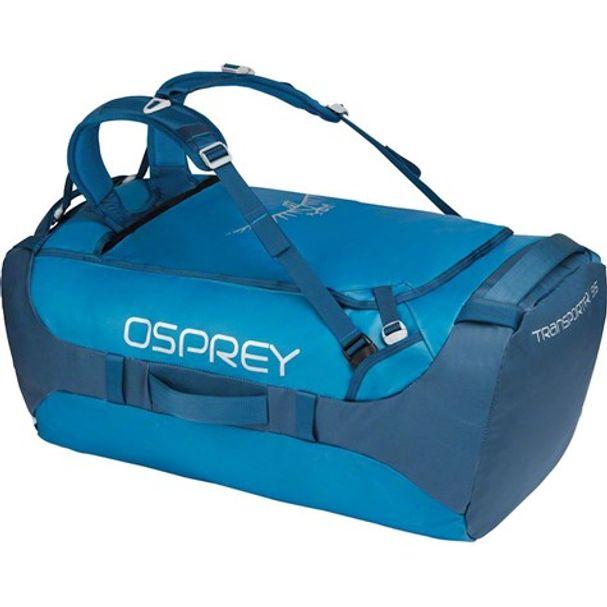 osprey-transporter-95-azul