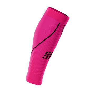 calf_sleeves_pink_MG_2193_single