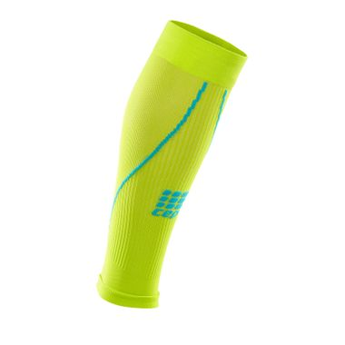 calf_sleeves_2.0_lime_hawaii_WS55802_4188_einzeln
