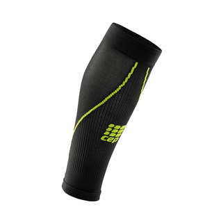 polaina-cep-pro-calf-sleeves-preto-verde