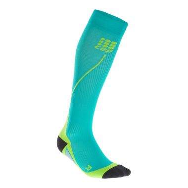 CEP-run-socks-2-0-lagoon-lime_952_WP55M3-single-sba