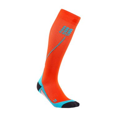 run_socks_2.0_sunset_hawaii_blue_m_WP55S3_4218_einzeln