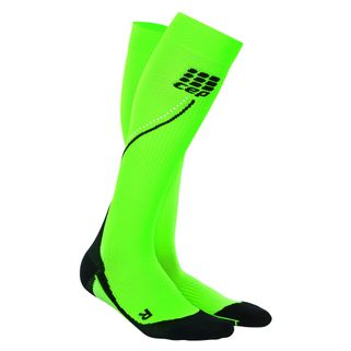 NightRunSocks20_flashgreen_pair