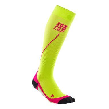 run_socks_2.0_lime_pink_w_WP4573_4206_einzeln