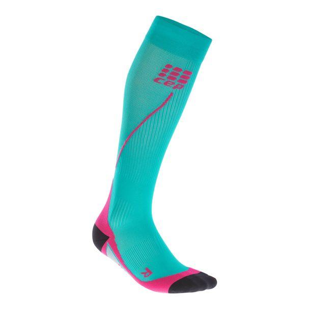 CEP-run-socks-2-0-lagoon-pink_929_WP45L3-single-sba