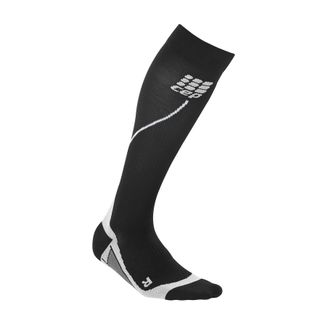 Run_Socks_2.0_Black_Grey_sba
