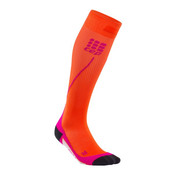 run_socks_2.0_sunset_pink_w_WP4523_4213_einzeln