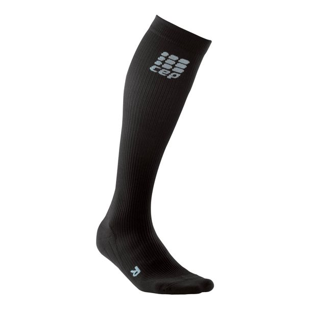 cep_running_sportsocks_black_sba