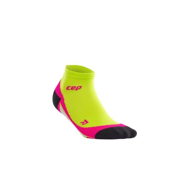 low_cut_socks_lime_pink_w_WP4A70_4109_einzeln