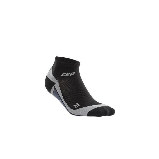 low_cut_socks_black_grey_WP5AV0_4102_einzeln