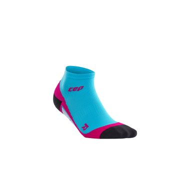 low_cut_socks_hawaii_blue_pink_w_WP4AF0_4112_einzeln