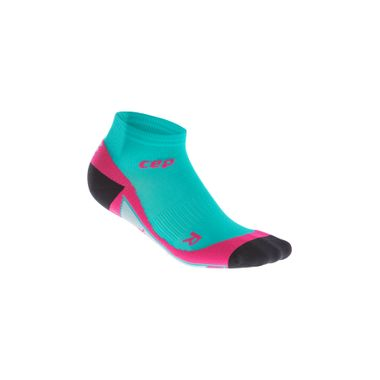 CEP-low-cut-socks-lagoon-pink_1043_WP4AL0-single-sba