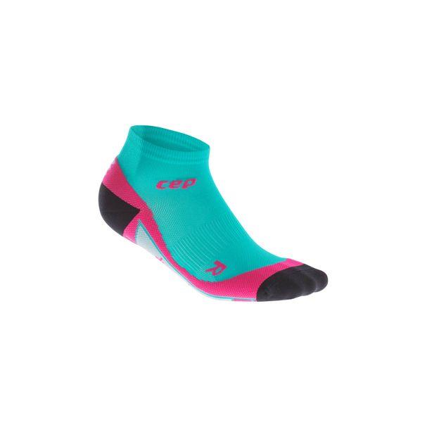 CEP-low-cut-socks-lagoon-pink_1043_WP4AL0-single-sba