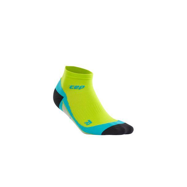 low_cut_socks_lime_hawaii_blue_m_WP5A80_4094_einzeln