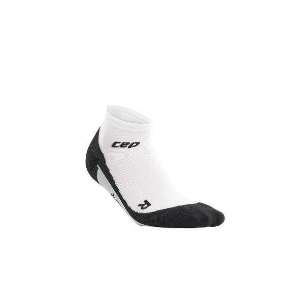 low_cut_socks_white_black_WP5A0_4105_einzeln