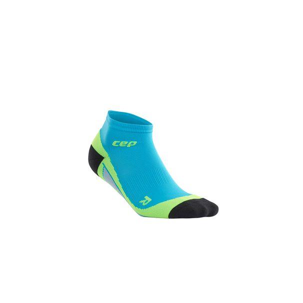 low_cut_socks_hawaii_blue_green_m_WP5AH0_4097_einzeln