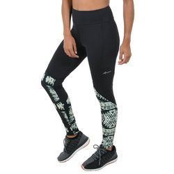 03-legging-fierce-pt
