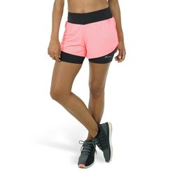 04-short-c-bermuda-stride-rosa