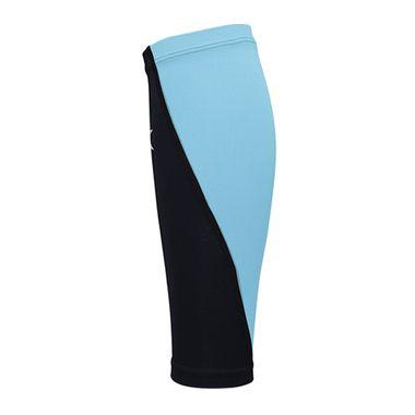 perneira-iron-preto-azul3