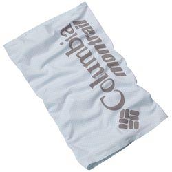 Protetor de Pescoço Columbia Montrail - Branco