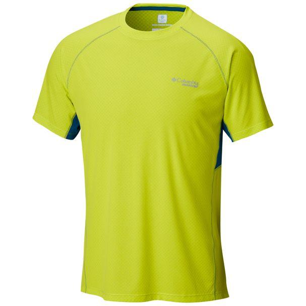 Camiseta-Columbia-Montrail-Titan-Ultra-Short-Sleeves-Masculina
