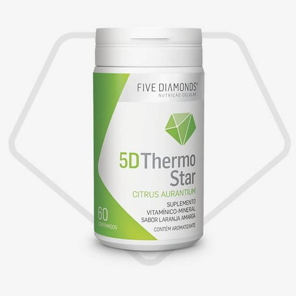 5d-thermostar