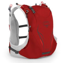 Osprey_Duro_6_Hydration_Backpack_Phoenix_Red-flask1