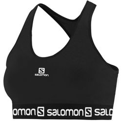 S50302-TOP-IMPACT-BR-II-SALOMON-PT