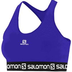S50322-TOP-IMPACT-BRA-II-SALOMON-AZ