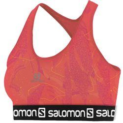 S50458-TOP-IMPACT-BRA-II-SALOMON-CRYSTAL-NASTARIUM