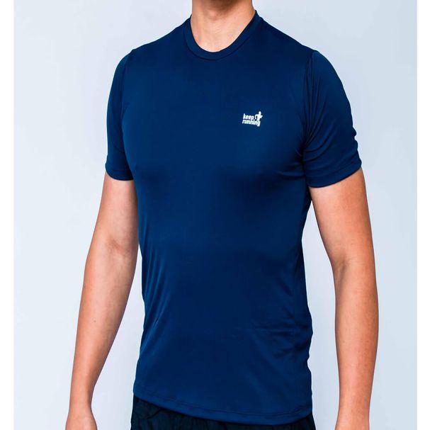 camiseta-training-marinho-masc-2