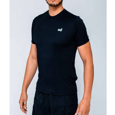 camiseta-training-preta-masc-2