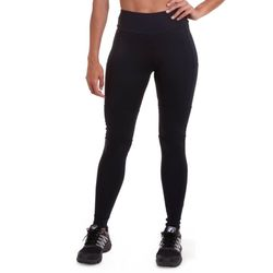 authen-legging-real-preto-1