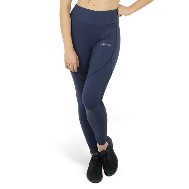 authen-legging-real-marinho-1