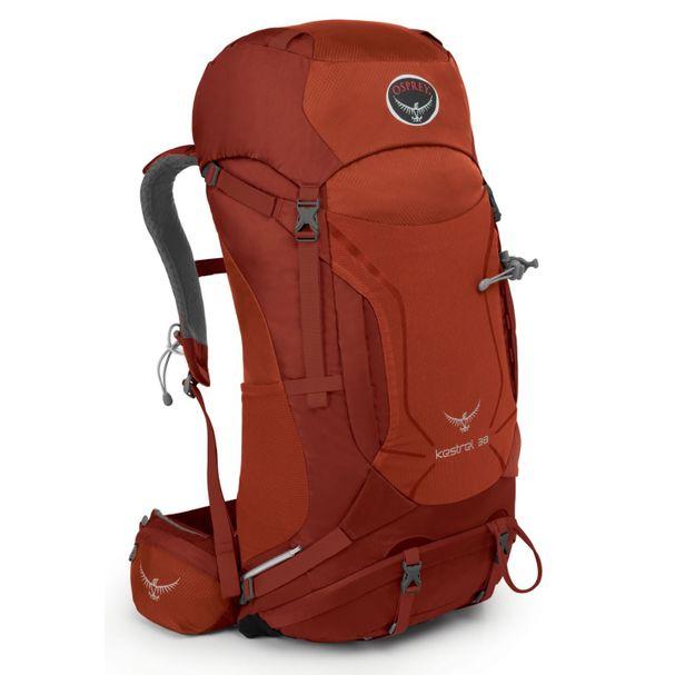 mochila-osprey-kestrel-38-dragon-red-rojo