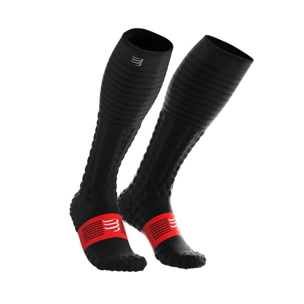 compressport-full-socks-race-and-recovery-blcak