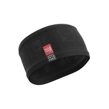 headband-onoff-_m