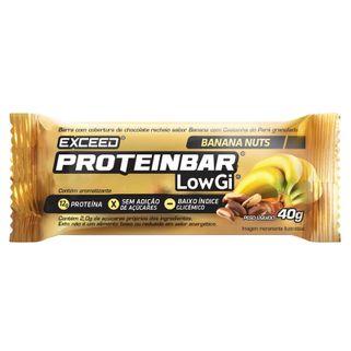 Exceed-Proteinbar-Lowgi_banana-nuts