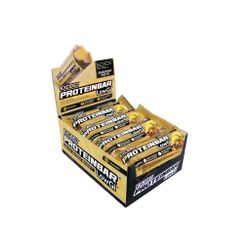 Exceed-Proteinbar-Lowgi-Display-BananaNuts
