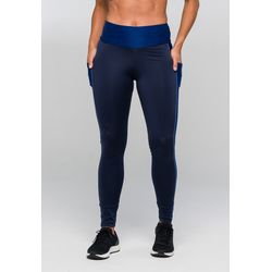 BOTTOM_13-Legging-Grit