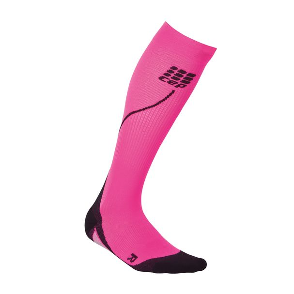Run_Socks_2.0_Pink_Black_sba