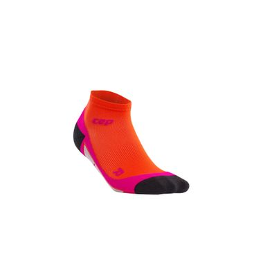 low_cut_socks_sunset_pink_w_WP4A20_4115_einzeln