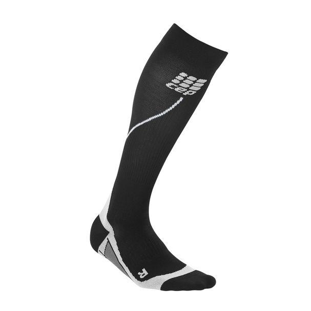 Run_Socks_2.0_Black_Grey_sba