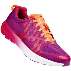 tenis-hoka-one-one-tracer-2-PCVP-4