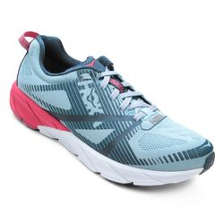 hoka-on-one-az-rosa-1