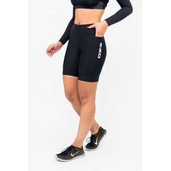 93035-SHORT-dx-3-COMPRESS-feminino-running-3