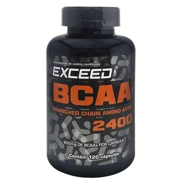 bcaa-2400-exceed-120-caps