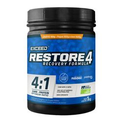 Exceed-Restore4_1000g_limao